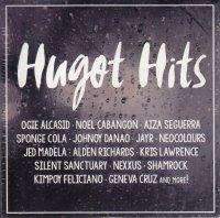 V.A / Hugot Hits