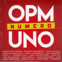 V.A / OPM Numero Uno