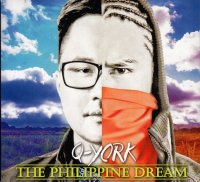 Q-York (Q-ヨーク) / The Philippine Dream