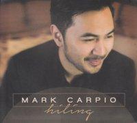 Mark Carpio (マーク・カルピオ) / Hiling