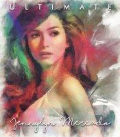 Jennylyn Mercado (ジェニリン・メルカド) / Ultimate