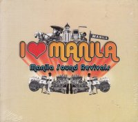 <img class='new_mark_img1' src='//img.shop-pro.jp/img/new/icons2.gif' style='border:none;display:inline;margin:0px;padding:0px;width:auto;' />V.A / I Love Manila Sound Revival