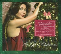 Lani Misalucha / The Gift Of Christmas 2CD