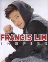 Francis 'Ryan' Lim / Inspire