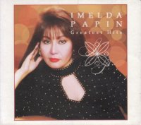 Imelda Papin / Greatest Hits