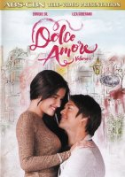 Dolce Amore DVD vol.03