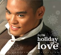 Jay R / Holiday Of Love