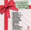 V.A / Pilipino Krismas Medley vol.1