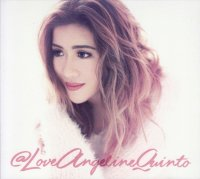 Angeline Quinto / @Love