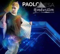 Paolo Onesa / Handwritten