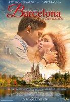 Barcelona - a love untold - DVD
