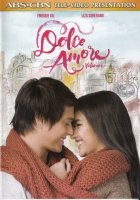 Dolce Amore DVD vol.08