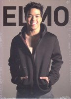Elmo Magalona / Elmo