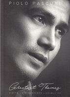 <img class='new_mark_img1' src='//img.shop-pro.jp/img/new/icons53.gif' style='border:none;display:inline;margin:0px;padding:0px;width:auto;' />Piolo Pascual / Greatest Themes 2CD