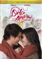 Dolce Amore DVD vol.11