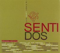 V.A / Senti Dos 18 pinoy love hits