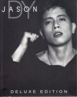 Jason Dy Deluxe Edition