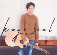 <img class='new_mark_img1' src='//img.shop-pro.jp/img/new/icons53.gif' style='border:none;display:inline;margin:0px;padding:0px;width:auto;' />Kaye Cal
