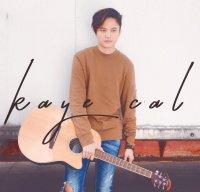 Kaye Cal