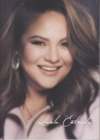 <img class='new_mark_img1' src='https://img.shop-pro.jp/img/new/icons53.gif' style='border:none;display:inline;margin:0px;padding:0px;width:auto;' />Karla Estrada