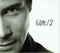 Sam Milby / SAM:12