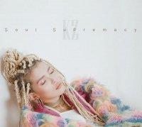 KZ Tandingan / Soul Supremacy