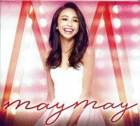 MayMay Entrada / May May