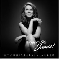 Jamie Rivera (V.A) / Hey It's Me, Jamie! (30th anniversary album)