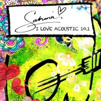 Sabrina / I Love Acoustic 10.1