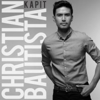 Christian Bautista / Kapit
