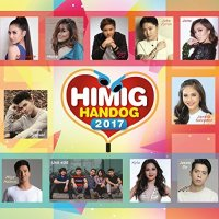 Himig Handog 2017