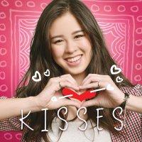 Kisses Delavin /Kisses