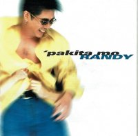 Randy Santiago / 'Pakita Mo