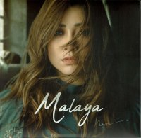 <img class='new_mark_img1' src='https://img.shop-pro.jp/img/new/icons53.gif' style='border:none;display:inline;margin:0px;padding:0px;width:auto;' />Moira Dela Torre / Malaya