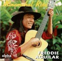 Freddie Aguilar / Minamahal Kita