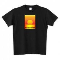 Boracay(ボラカイ島)Tシャツ