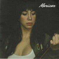 MC Riesgo / Maricar