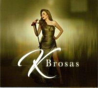 K Brosas