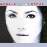 <img class='new_mark_img1' src='https://img.shop-pro.jp/img/new/icons26.gif' style='border:none;display:inline;margin:0px;padding:0px;width:auto;' />Regine Velasquez / Total Recall (アナログ盤 / LP)