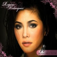 Regine Velasquez / 18 Greatest Hits (vol.1)
