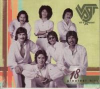 VST & Company / 18 Greatest Hits