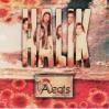 Aegis / Halik