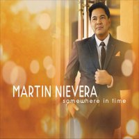 Martin Nievera / Somewhere In Time