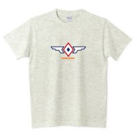 フィリピン空軍ロゴTシャツ01