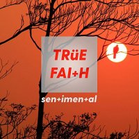 True Faith / Sen+imen+al