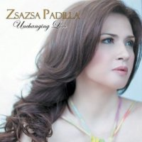 シャ・シャ・パディーリア (Zsa Zsa Padilla) / Unchanging Love 2CD