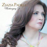 シャ・シャ・パディーリア (Zsa Zsa Padilla) / Unchanging Love 2CD