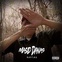 RAPTAG / MASID DANAS