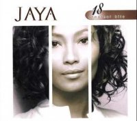 Jaya / 18 Greatest Hits