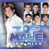 V.A / Top Male OPM Hits